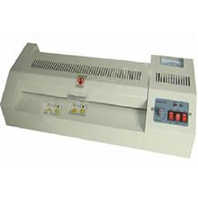 AX 260 Laminating Machines